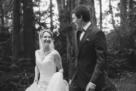 Chris Shaina Wedding LOW RES-58.jpg