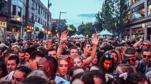 Capitol HIll Block Party 2018 Day 1 Festival Crowd-12.jpg