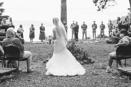 Chris Shaina Wedding LOW RES-37.jpg