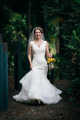 Chris Shaina Wedding LOW RES-35.jpg