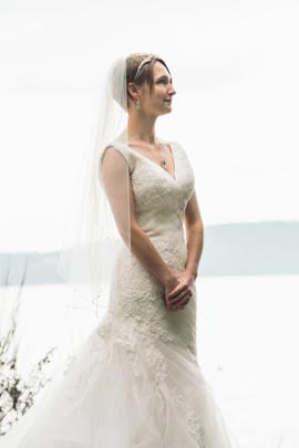 Chris Shaina Wedding LOW RES-44.jpg