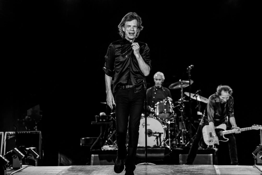 The Rolling Stones-2.jpg