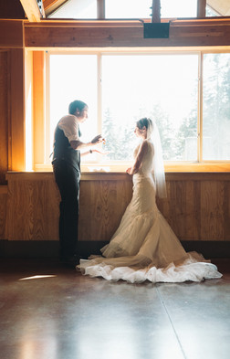 Chris Shaina Wedding LOW RES-105.jpg
