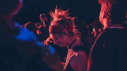 Crowd Sasquatch Music Festival 2018-3.jpg