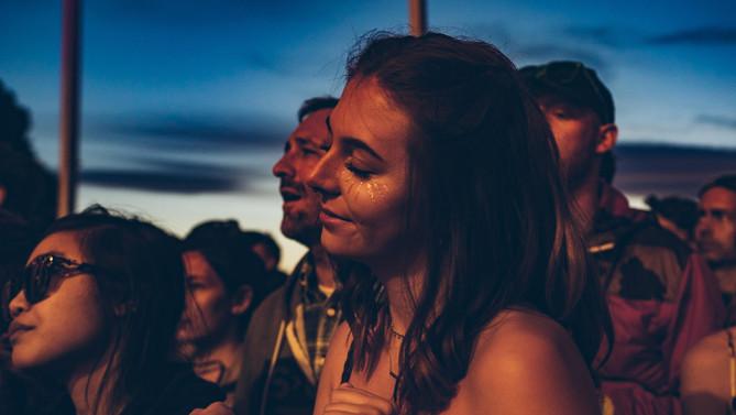 Crowd Sasquatch Music Festival 2018-2.jpg
