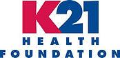 K21_Header_Logo.jpg