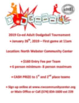 Dodgeball 2019 Tournament Flyer_0001.jpg