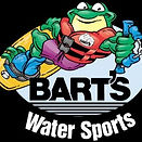 Barts-logo_400x400.jpg