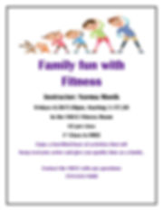 Family fun with Fitness_0001.jpg
