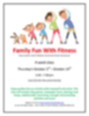 Family fun with Fitness Fall 2019_0001.j