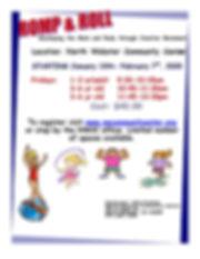 Romp N Roll flyer-Jan 2020_0001.jpg