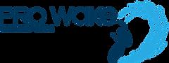 prowake logo.png