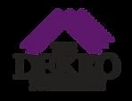 dekko_logo.png