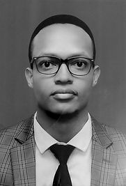 Alfred Mfinanga.jpg
