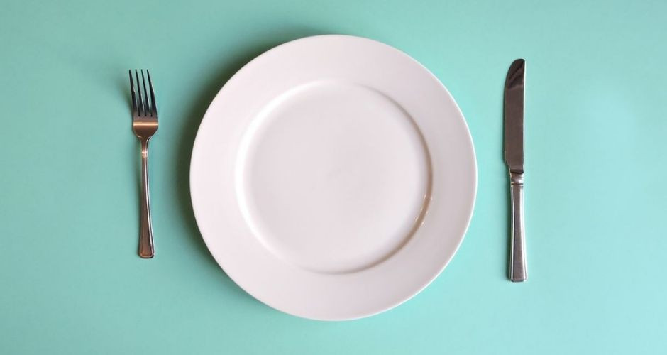 Fasting and Cancer
