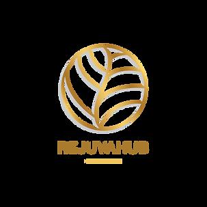Rejuvahub Logo
