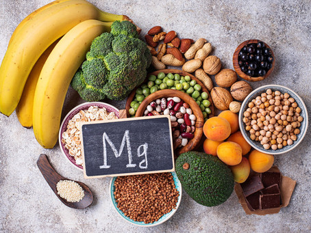 Magnesium - The Missing Cure to Many Diseases (Part 2)