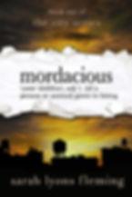 Mordacious 2018 Ebook SMALLER JPG.jpg