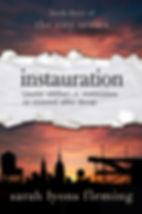 Instauration Ebook Cover 2018 JPG Under