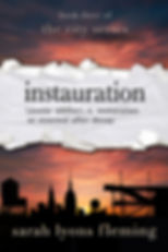 Instauration Ebook Cover 2018 JPG Under