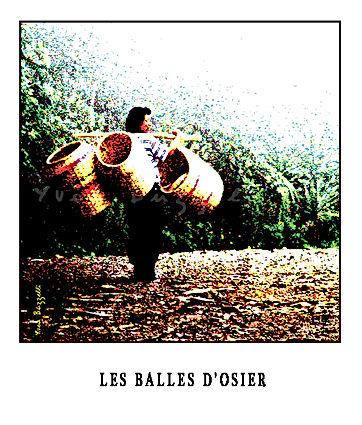 LES BALLES D'OSIER.jpg
