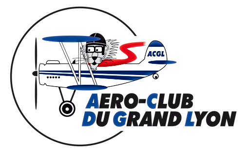 AGCL_logo_160210.png