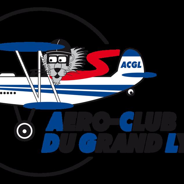 AEROCLUB DU GRAND LYON