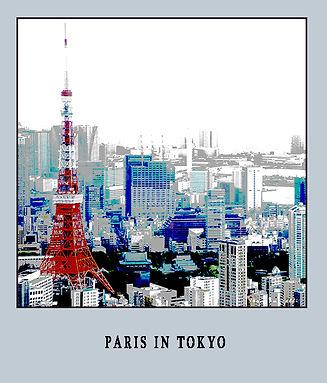 PARIS IN TOKYO.jpg