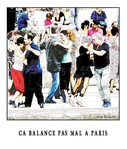 CA BALANCE PAS MAL A PARIS.jpg