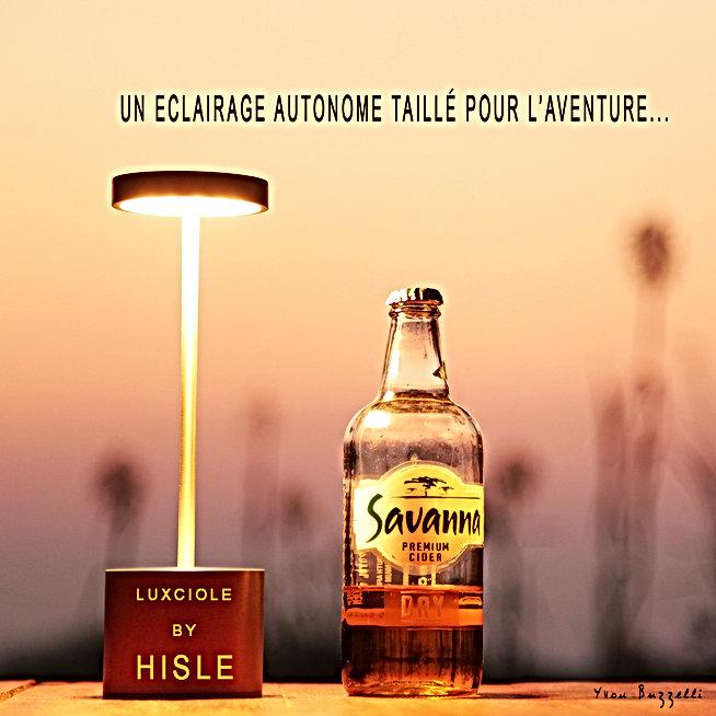LUXCIOLE BY HISLE DV.jpg