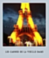 LES CANNES DE LA VIEILLE DAME.jpg