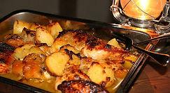 Curried Apricot Chicken.JPG
