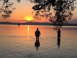 sunset standing.jpg