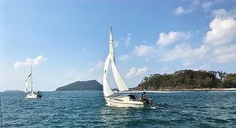 sailing%20port%20stephens_edited.jpg