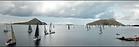 sail port stephens.png