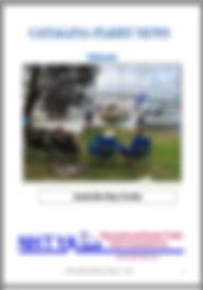 IMG_0650_edited.jpg