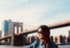 Brooklyn Bridge, NewYork