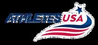 Athletes-USA3.png