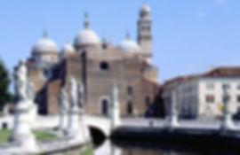 Padova/Italy Dream Golf