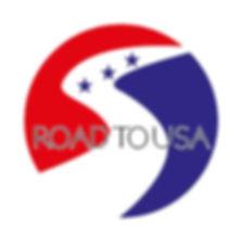 Road to USA.jpg