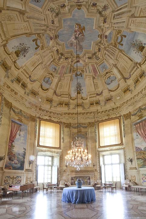 Cupola Castello.jpeg