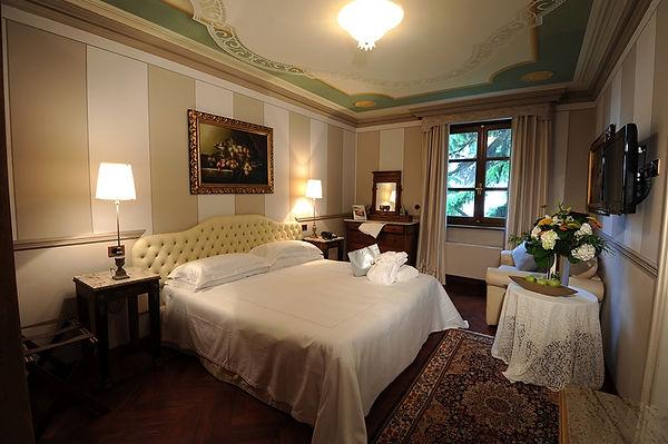 Villa Becccaris stanza.jpeg