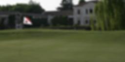 Ca' Amata Golf