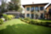 Villa Beccaris Giardino.jpg