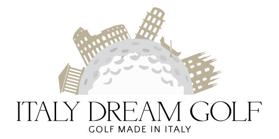 ITALY-DREAM-GOLF-LOGO18.jpg