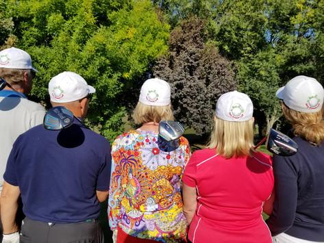 we love opur hats
