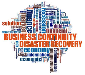 BCMbusiness-continuity-vs-disaster-recov