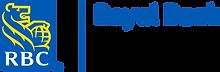rbc-royal-bank-logo-png-transparent.png