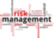 riskdownload.png