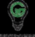 WGAD logo-6.png